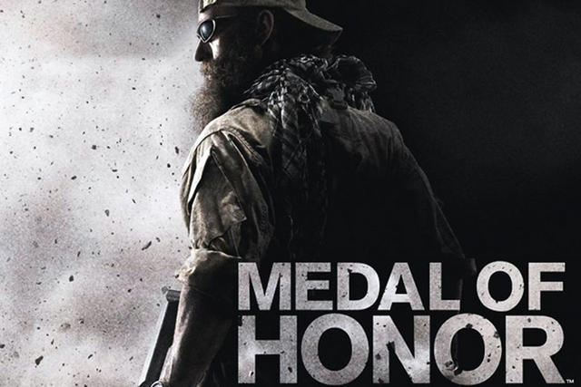 medal of honor info y atribusiones.